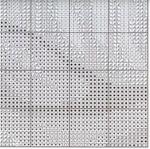 Превью 158 (700x696, 463Kb)