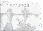 Превью 361 (700x505, 262Kb)