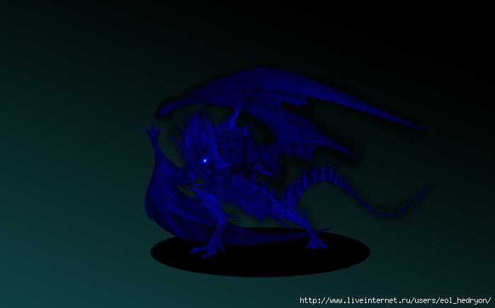 чернокрыл1 (700x435, 74Kb)