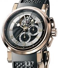 часы2 (225x265, 62Kb)