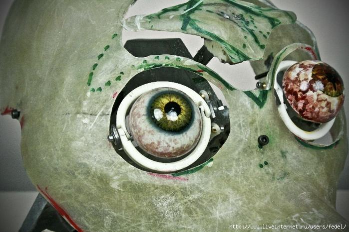 01062012-img_3525-editar (700x466, 314Kb)