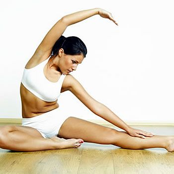 bodycleansingwithyoga (350x350, 16Kb)