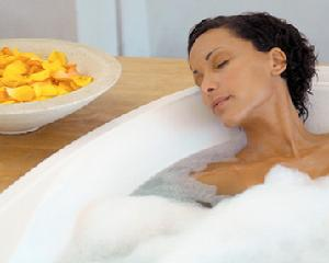 4716146_aromaterapiyaprotivprostudi (300x240, 8Kb)