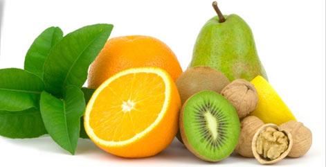 фрукты (471x241, 22Kb)