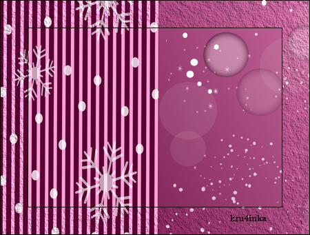 Бордовая-Зимняя2 (450x341, 240Kb)