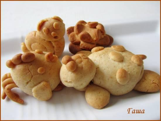 Тесто для фигурного печенья/3414243_167010 (550x413, 24Kb)
