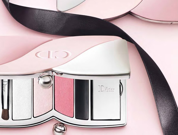 Dior Spring 2013 Cherie Bow Collection/3388503_Dior_Spring_2013_Cherie_Bow_Collection_2 (600x456, 71Kb)