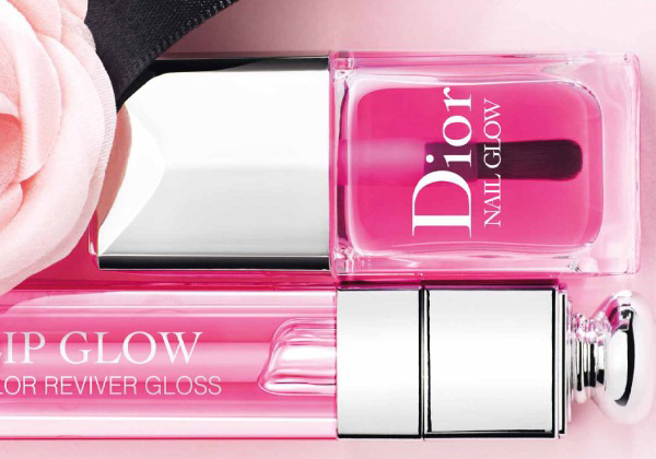 Dior Spring 2013 Cherie Bow Collection/3388503_Dior_Spring_2013_Cherie_Bow_Collection_4 (600x420, 77Kb)