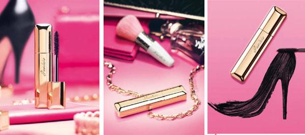 Guerlain Spring 2013 Makeup Collection/3388503_Guerlain_Spring_2013_Makeup_Collection_3 (600x267, 61Kb)