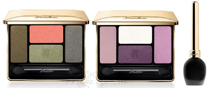 Guerlain Spring 2013 Makeup Collection/3388503_Guerlain_Spring_2013_Makeup_Collection_5 (700x297, 71Kb)