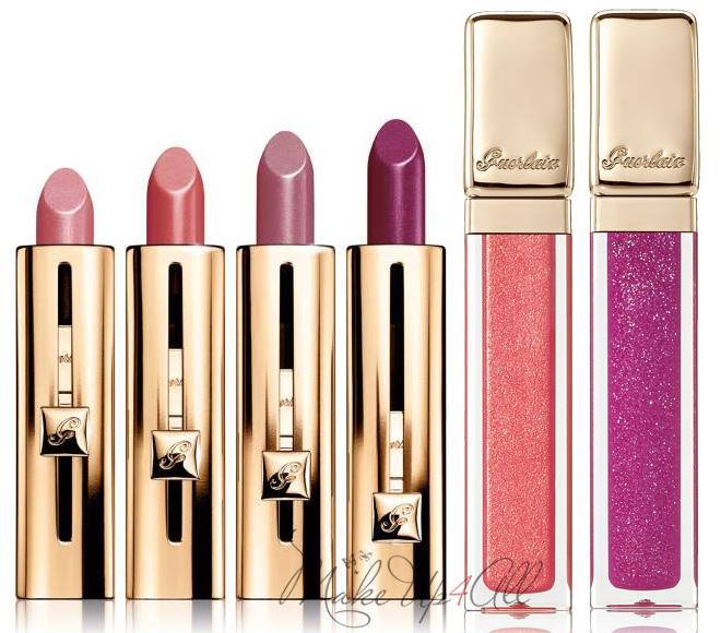 Guerlain Spring 2013 Makeup Collection/3388503_Guerlain_Spring_2013_Makeup_Collection_7 (660x580, 178Kb)