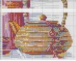 Превью 13 (700x565, 277Kb)