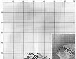 Превью 38 (700x546, 208Kb)