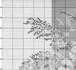 Превью 41 (700x651, 272Kb)