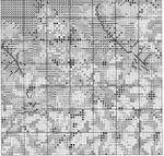Превью 42 (700x667, 337Kb)
