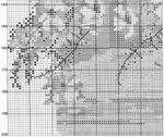 Превью 47 (700x591, 285Kb)