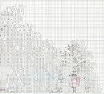 Превью 3 (700x634, 225Kb)