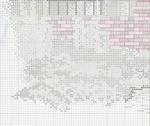 Превью 4 (700x588, 234Kb)