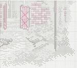 Превью 5 (700x621, 254Kb)