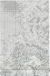 Превью 4 (458x700, 261Kb)