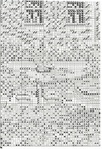 Превью 6 (477x700, 259Kb)