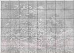 Превью 3 (700x508, 259Kb)