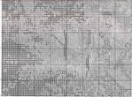 Превью 5 (700x516, 267Kb)
