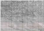 Превью 8 (700x502, 258Kb)