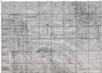 Превью 10 (700x502, 252Kb)