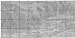 Превью 14 (700x355, 183Kb)