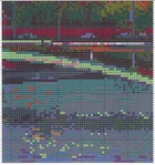 Превью 7 (656x700, 321Kb)