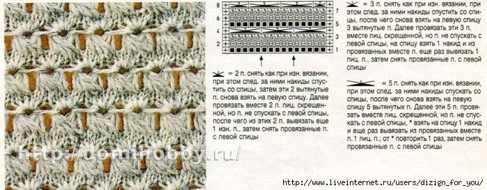 3914090_yzorspicamisvityanytimipetlyami4 (700x274, 211Kb)