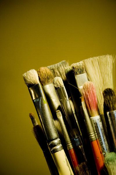 Brushes_by_2createmedia (400x600, 52Kb)