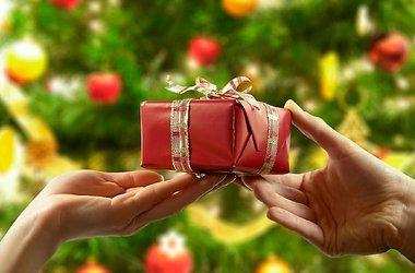 подарок2 (380x250, 21Kb)