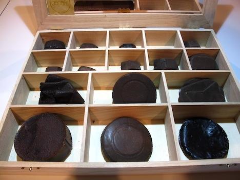 Decafe предметы из кофейной гущи 3 (468x351, 57Kb)