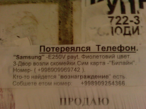 Ташкент 008 (600x450, 59Kb)