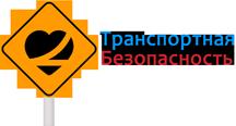 logo (216x116, 17Kb)