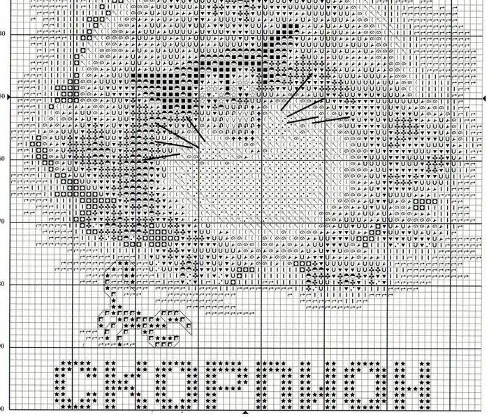 15 (700x598, 288Kb)