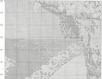Превью 61 (700x541, 449Kb)