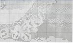 Превью 64 (700x417, 350Kb)