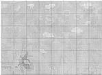 Превью 73 (700x516, 377Kb)