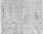 Превью 76 (700x546, 399Kb)