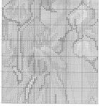Превью 78 (656x700, 506Kb)