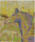 Превью 148 (576x700, 560Kb)