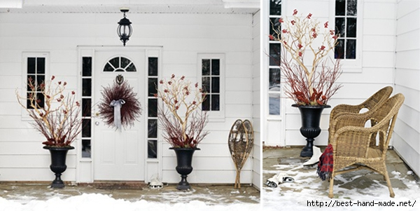 christmas-outdoor-decor-6 (600x301, 145Kb)