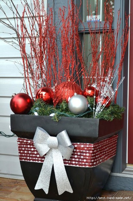 Outdoor-Christmas-Decorations-with-colorful-accesories-photos-014 (464x700, 227Kb)
