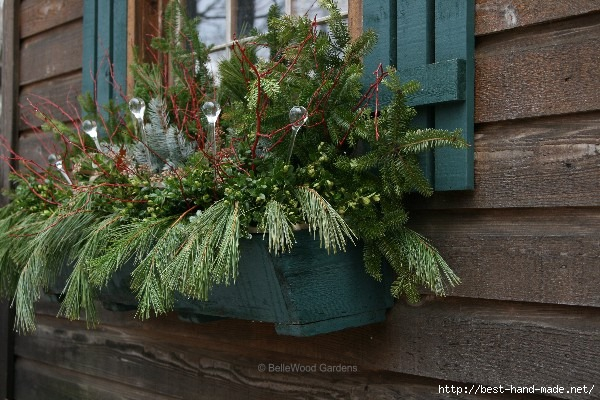 holiday window box - 65 avenue[3] (600x400, 208Kb)