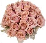 Превью Antique-Pink-Wedding-Flowers (377x347, 18Kb)
