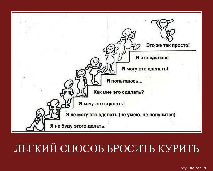 1774-legkii_sposob_brositi_kuriti (682x547, 68Kb)