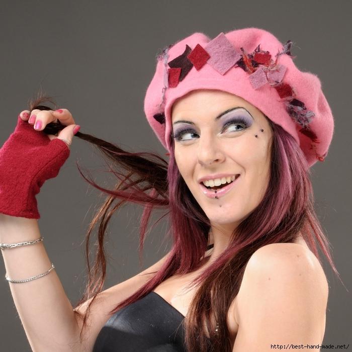 chapeau-beret-hiver-rose-stuttgart-2003919-2012-10-27-0165-808fb_big (700x700, 344Kb)